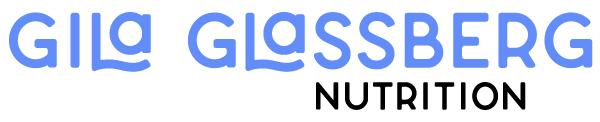 GG_Logo_Color_600