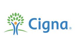 https://gilaglassberg.com/wp-content/uploads/2020/04/cigna.png