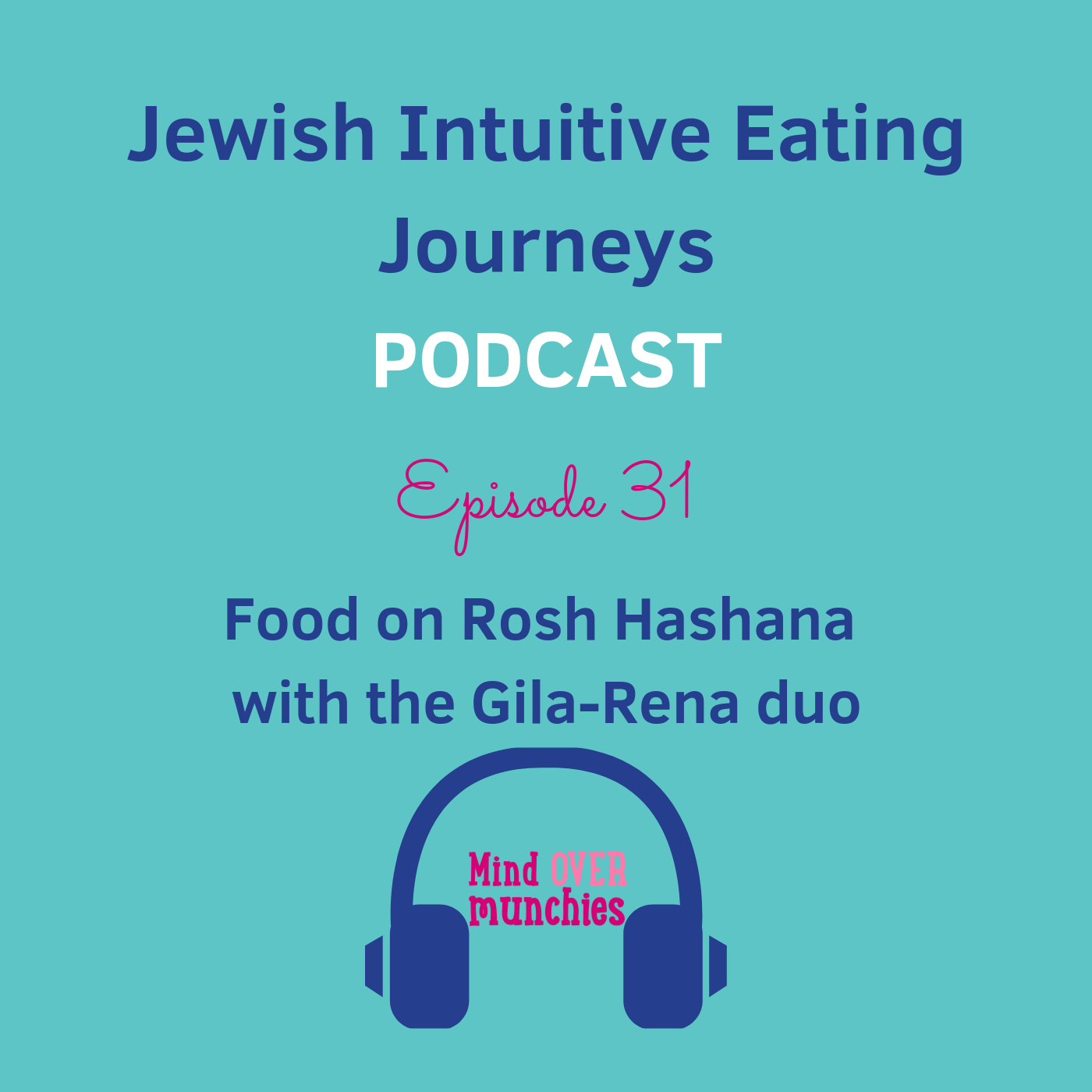 Food-on-Rosh-Hashana-with-the-Gila-Rena-duo
